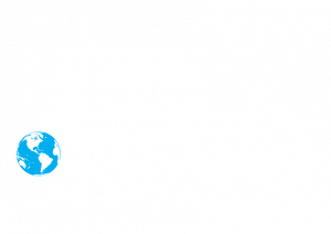 Dreamz Global Education Services